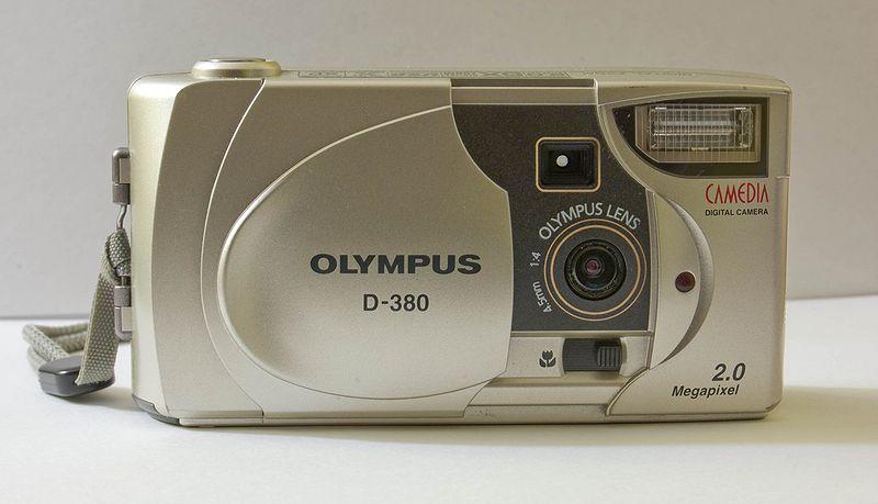 800px-olympus_d-380