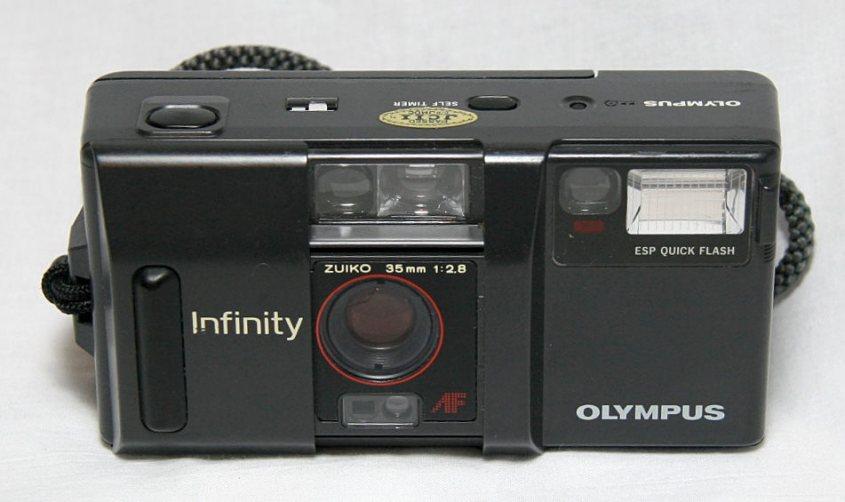 my_olympus_af-1_infinity_28487674943429