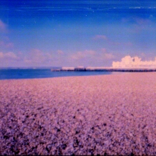 Southsea Beach