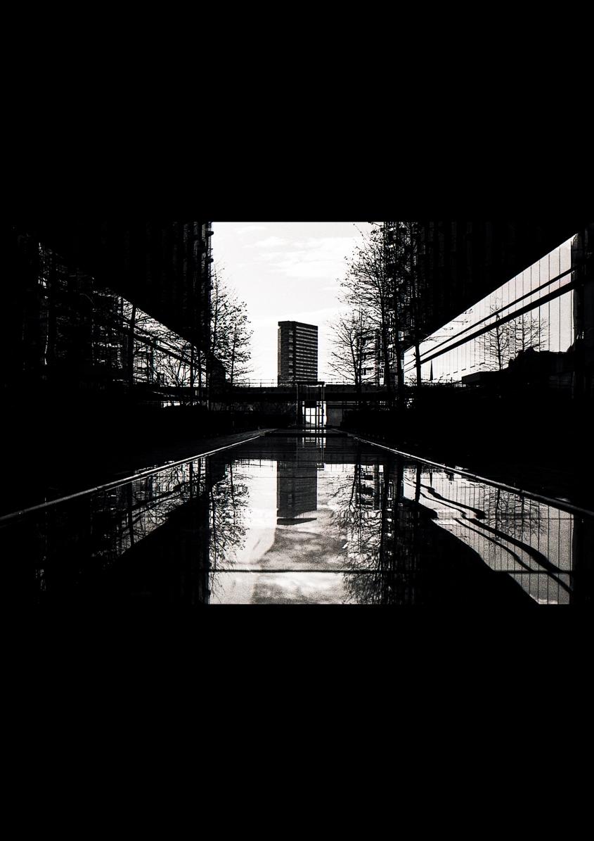 LONDON 8jpg