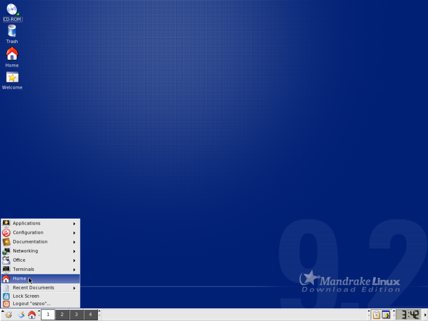 mandrake_linux_download_9-2